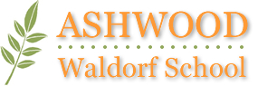 Ashwood Wald