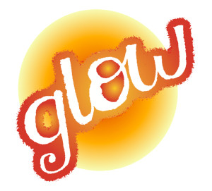 glow-logo-sun-transparent