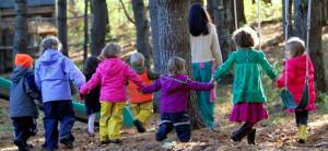 home-kindergarten