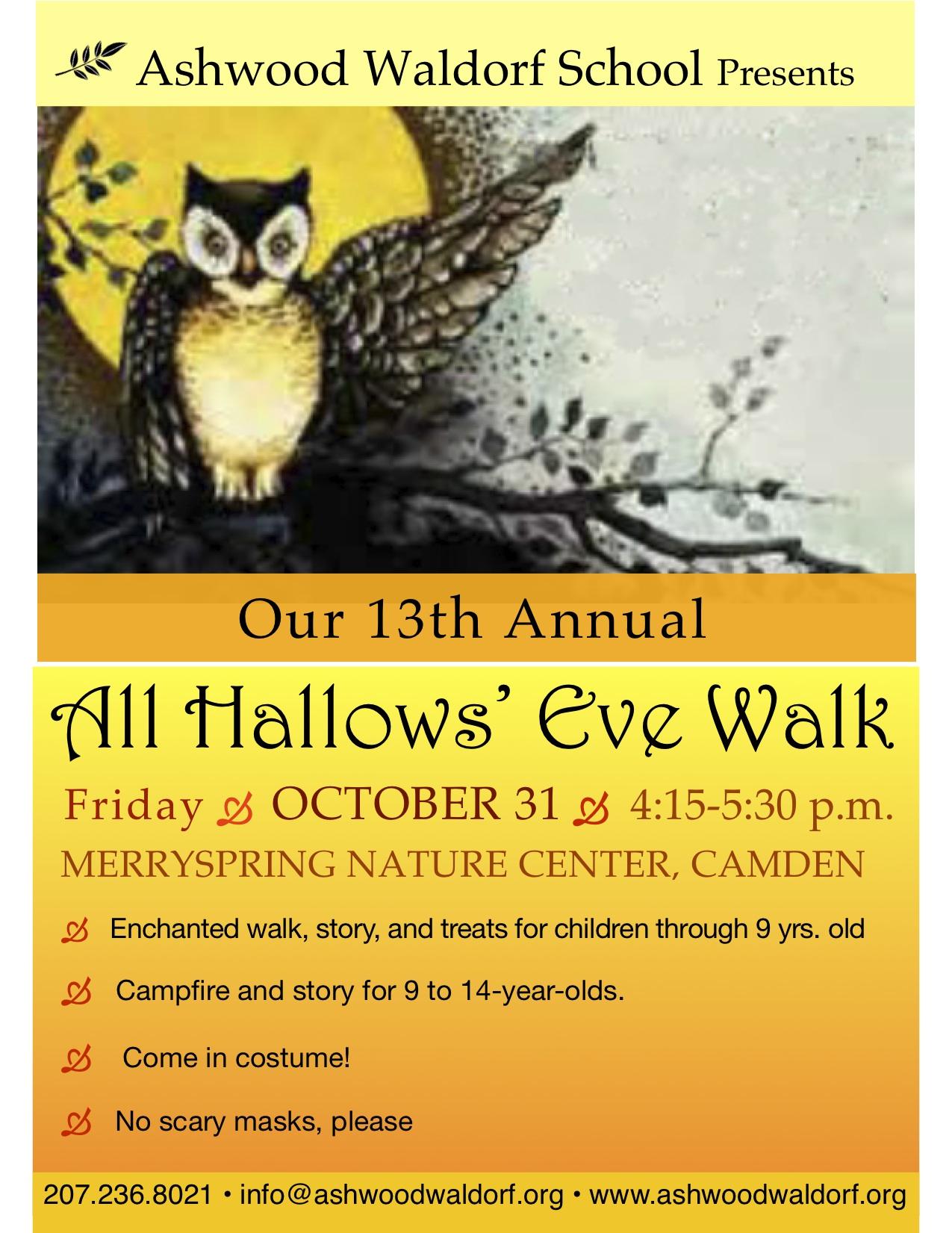 all hallows flyer 2014 jpg