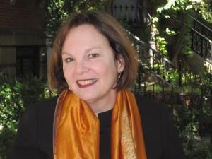 Nancy Harris Frohlich