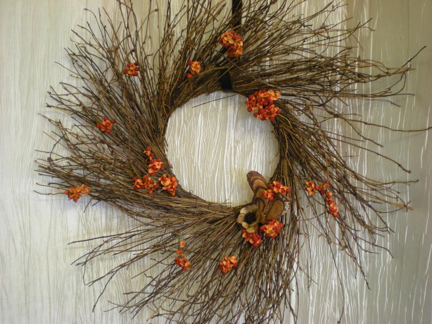 spiral-bittersweet-wreath