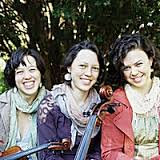 Concert & Contra Dance with the Gawlers @ Rockport Opera House