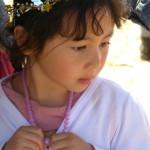 May Princess